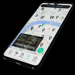The-Reef-Third-Workspace-App