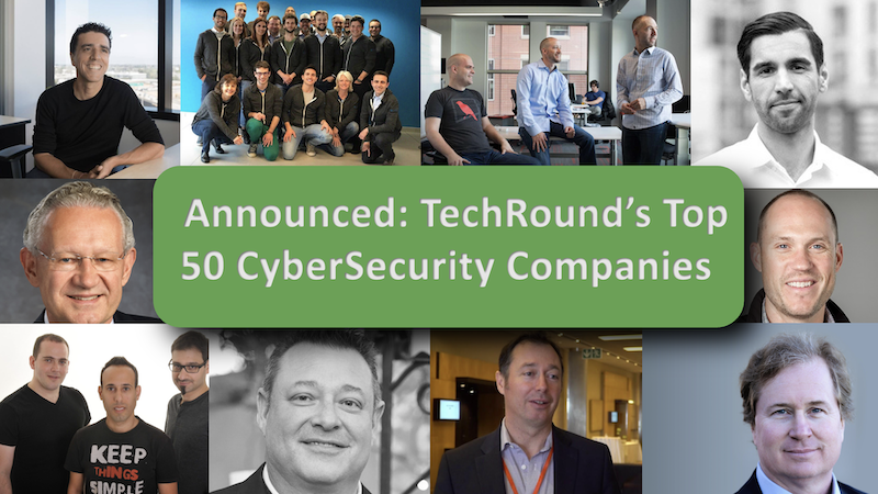 Top-50-Cybersecurity-Companies-Banner