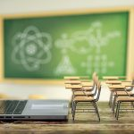Sales Growth 4,5X In 2021: Where Did Educational Platforms Get New Users From?