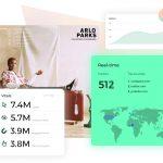 Amplify.link Empowers Digital Entrepreneurs