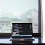 Why Is C++ the Most Popular Coding Option Among Game Developers?