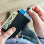 PayPal Accounts for Nearly 50% of Digital Wallet Complaints