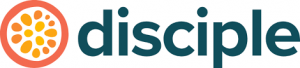 disciple-media-logo