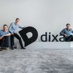 Dixa, The Next-Gen CX Platform, Raises $105M Series C To Transform Customer Service Worldwide