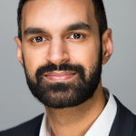 Meet Aman Birdi, Founder & CEO at App Development Company: Digiruu