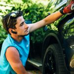 Harnessing Technology To Clean Up The Car Washing Industry