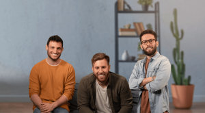 founders accessibe