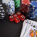 Is Cryptocurrency Trading A Form Of Gambling?
