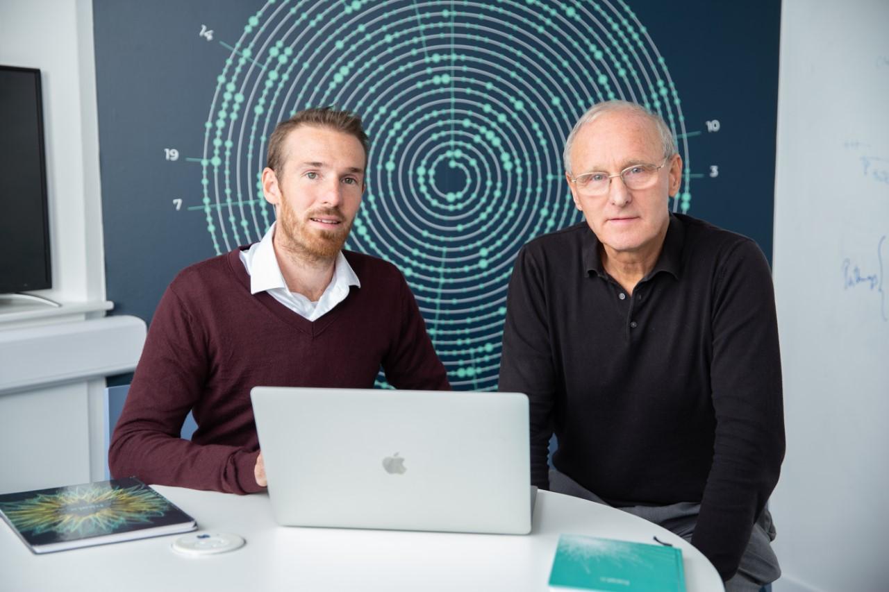 healx-founders-image