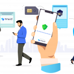 It's Time For App Developers to Build New Account Experiences, Says Paul McGuire, CEO of tru.ID