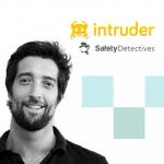 33. Intruder