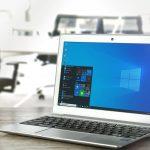 How Using a SurfShark VPN Can Enhance Your Windows Experience