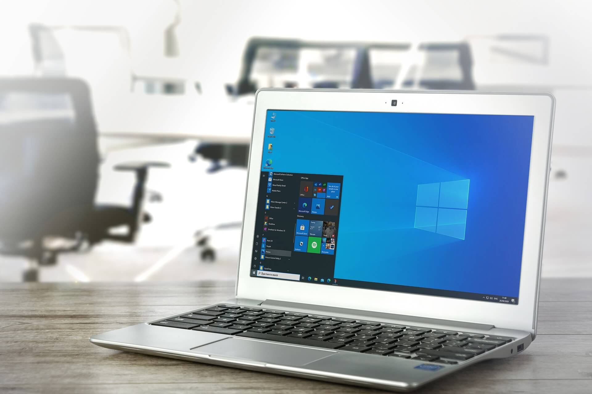 vpn-laptop