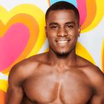 Love Island Stars Become Top TikTok Earners