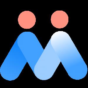 meditsimple-logo