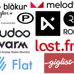 ANNOUNCED! TechRound's Top 28 UK Music and AudioTech Companies