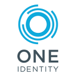 20. One Identity