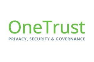 onetrust-logo