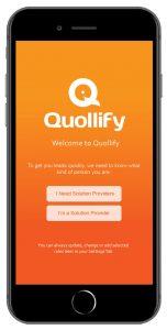 quollify-app