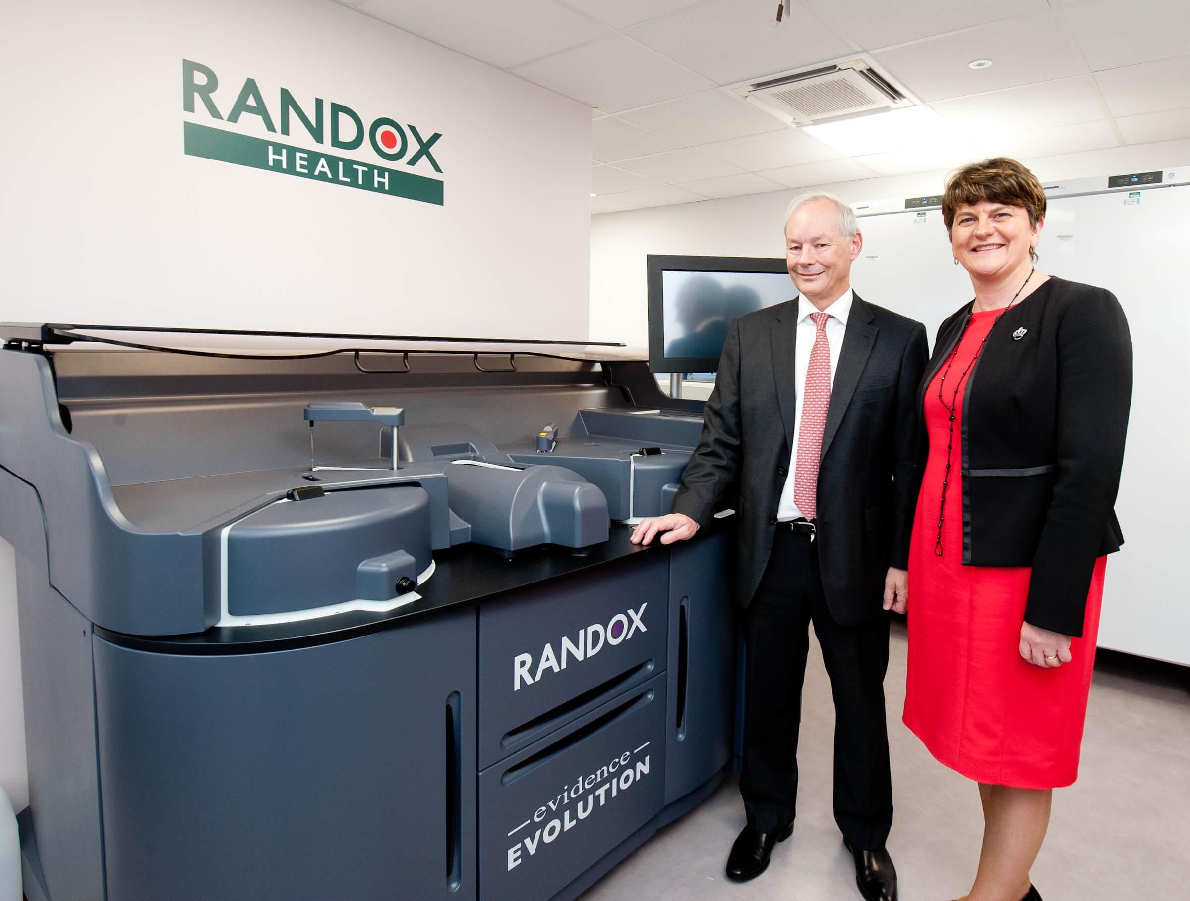 randox-health-team
