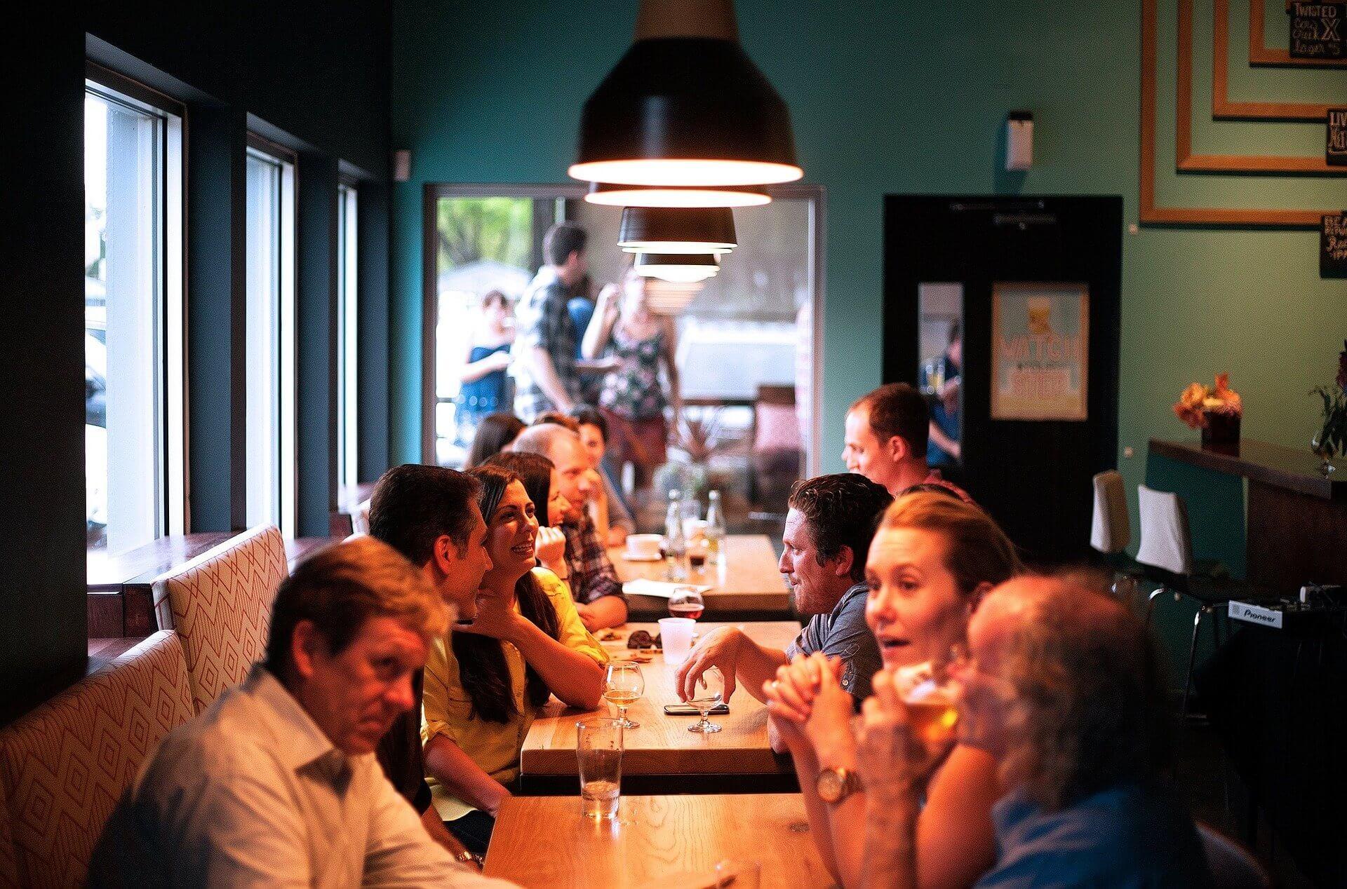 uk-restaurant