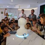 What Roles Could Social Robots Play in the Future of Education?
