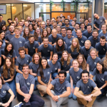 Spendesk Raises €100M Series C to Bring Spend Management to Every Finance Team in Europe