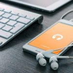 Spiritune Launches New App, Connecting Users With Inventive Therapeutic Music Solution