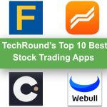Top 10 Best Stock Trading Apps (with No Fees)