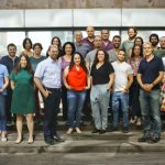 Sweetch Secures $20Million Series A to Accelerate Fully Automated Hyper-Personalized Engagement Between Health Ecosystem Players and People with Chronic Conditions
