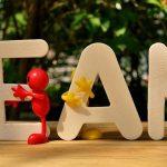 Top 5 Alternatives to Slack