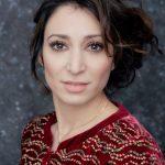 Meet Heba Bevan OBE, CEO & Founder at Smart City AI Tech Company: Utterberry