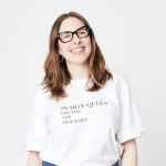 A Chat with Lucy Kebbell, Founder at Entrepreneur Community: The WIP