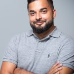 A Chat with Alok Alstrom, Founder at The Future of Work Institute