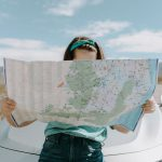 New App Combats Post-COVID Travel Anxiety
