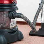 Why Commercial Cleaners Are More Important Than Ever