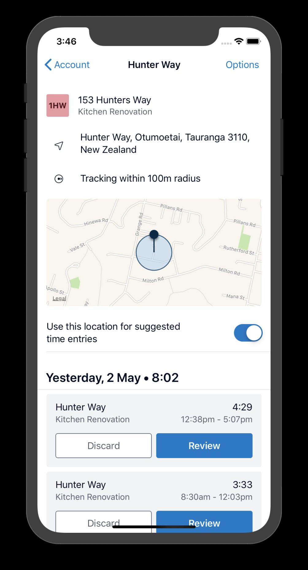 xero-location-settings-image