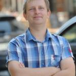 Meet Yaroslav Kholod, Director of Programmatic Operations at Admixer