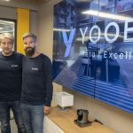 YOOBIC Raises $50M Series C to Transform Workplace Experience for Frontline Employees