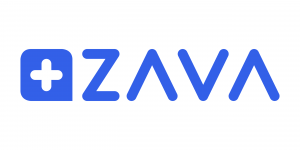 zava-logo