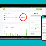 Zervant: An Invoicing Software That Grows With You