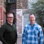 Meet Nick Jones & Paul Roach, Founders at Crypto App Zumo