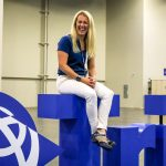 Interview with Elaine Ball, Founder at Elaine Ball Ltd: The World's First Geospatial Marketer