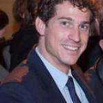 Meet Alexander Siedes, CEO at PropTech Firm: Homeppl
