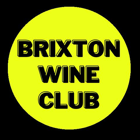 brixton-wine-club-logo