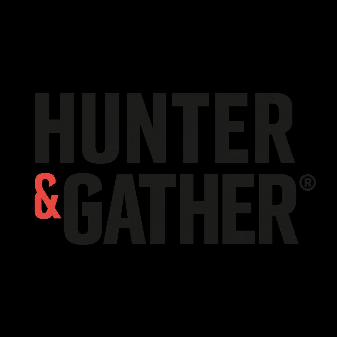 hunter-&-gather-logo