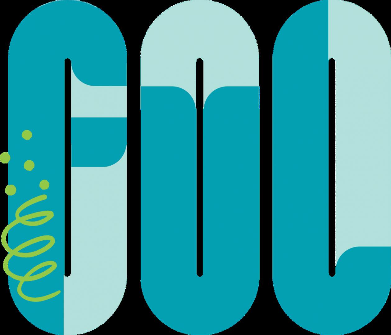 FUL_Logo_CMYK