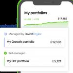 InvestEngine: Portfolio Investing For The Long-Term
