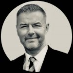 Meet Lee Purvis, CEO and Co-Founder at Recruitment Tech Company: TheJobApp