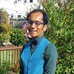 Meet Nikul Patel, Co-Founder & Director at Go Transcribe